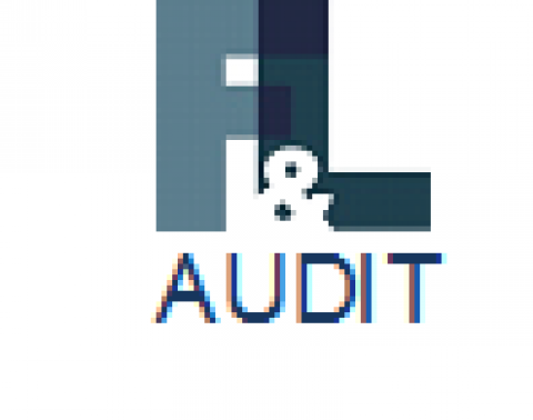 F&L Audit